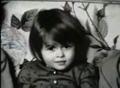 Image result for helena bonham carter childhood