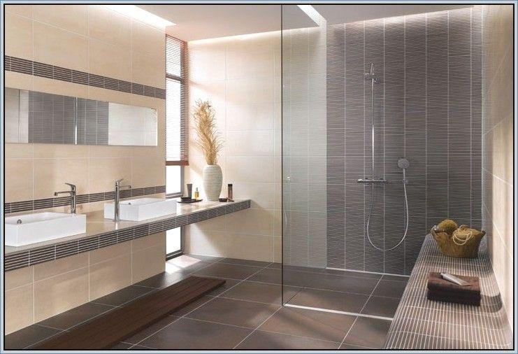 Badezimmer Ideen Braun Beige Linkdominators Von Badezimmer Fliesen