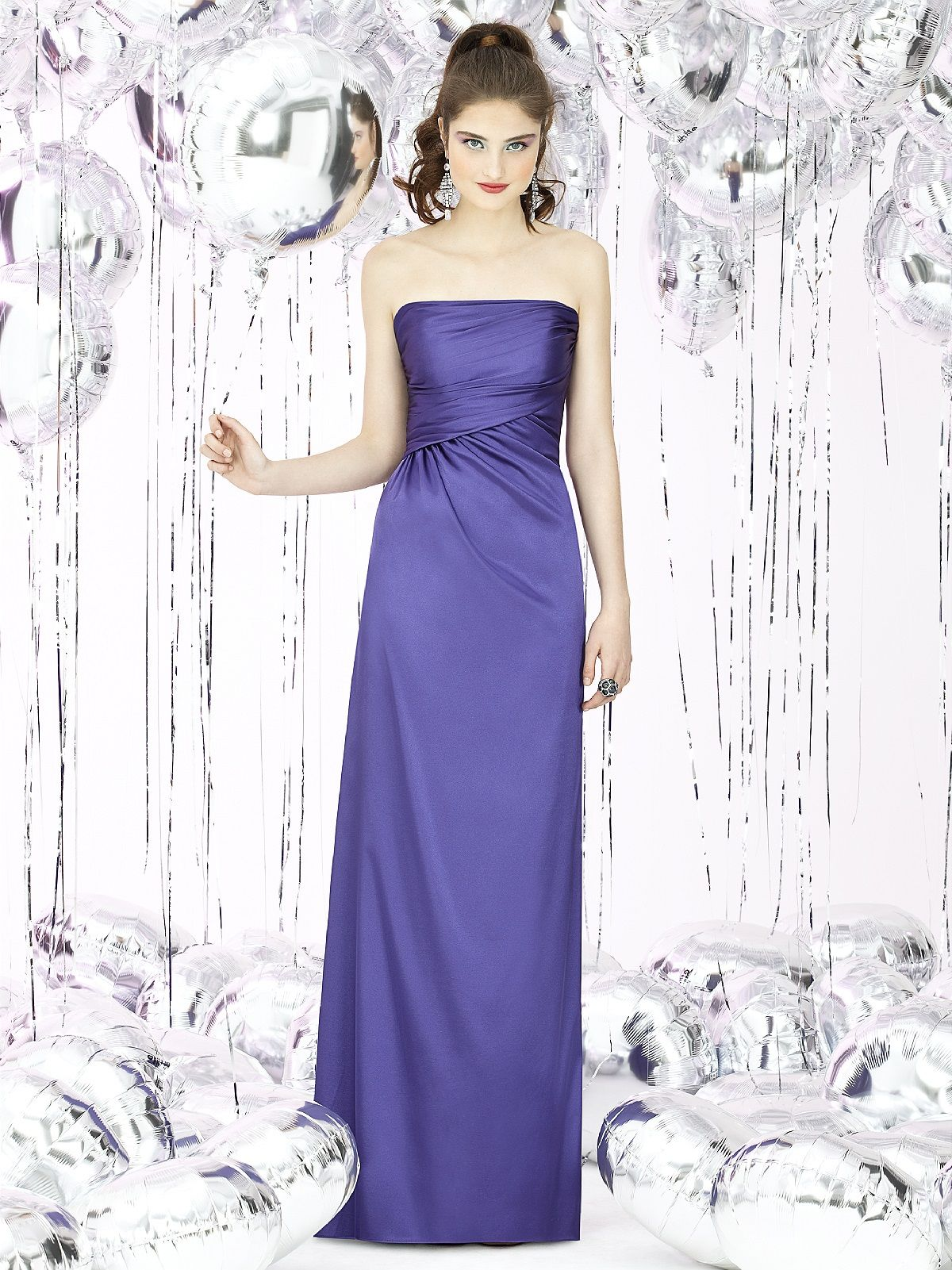 Social style fashion pinterest gowns collection and shopping
