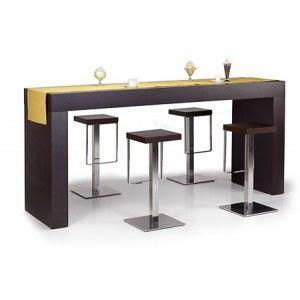 table haute mange debout table haute