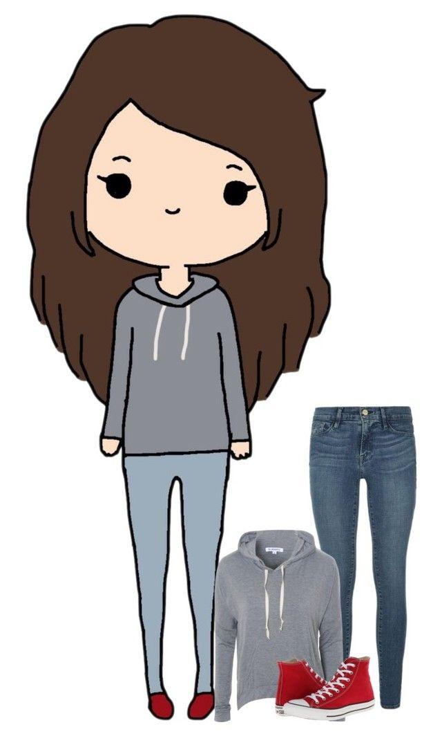 Designer Clothes Shoes Bags For Women Ssense Cute Kawaii Drawings Cute Kawaii Girl Kawaii Drawings