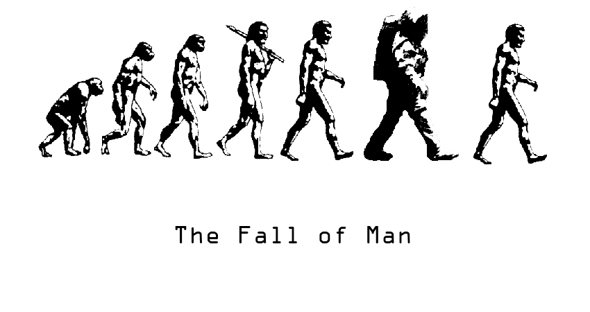 Xtnm0 Png 850 450 The Falling Man Man Fall