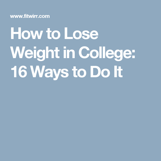 Weight loss hd images