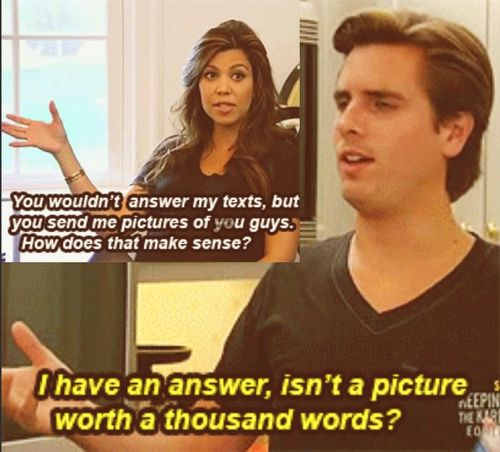 Pin By Tori Lorch On Funny Bone Lord Disick I Laughed Laugh