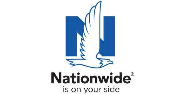 Nationwide Achieves I Car Insurance Gold Class Corporate Status I Car Has Awarded Insurance Gold Class Business Recognition At The Corporate Level To Nationwide