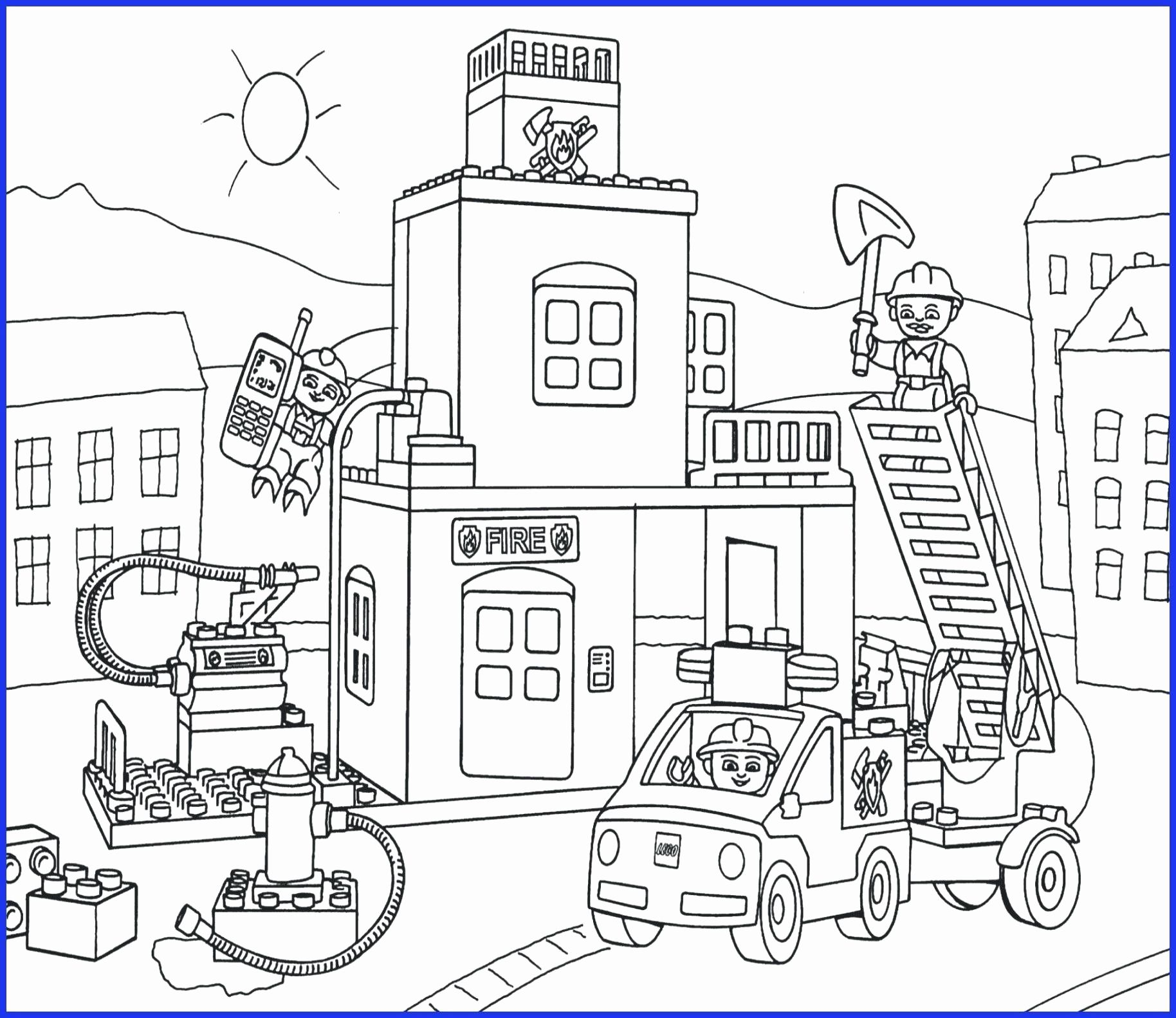 Transport Coloring Sheets In 2020 With Images Lego Coloring Pages Ninjago Coloring Pages Airplane Coloring Pages
