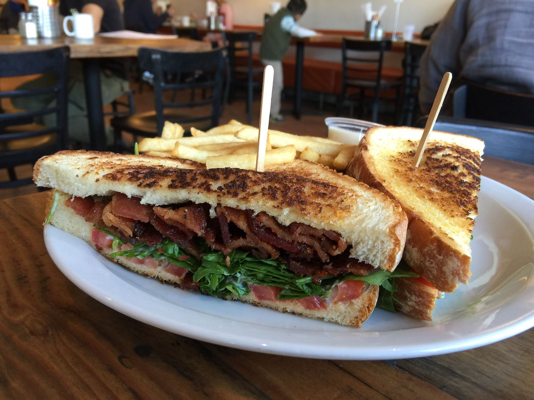14 Sandwiches In L A That You Need To Eat Before You Die Los Angeles Magazine Sandwiches Eat Food