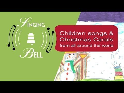 Mp3 download. Mormon tabernacle choir. The holly and the ivy.