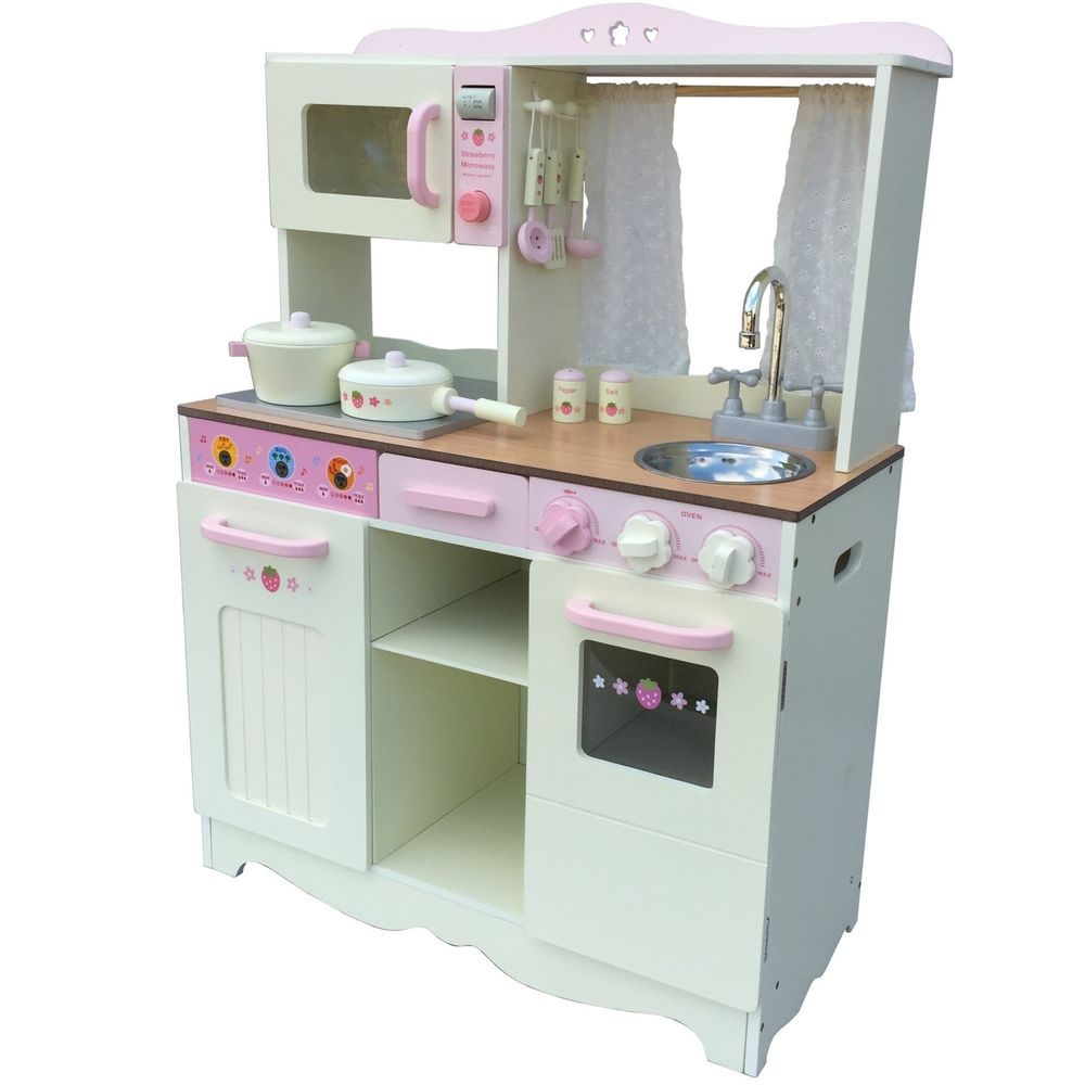 Spielküche Für Jungs