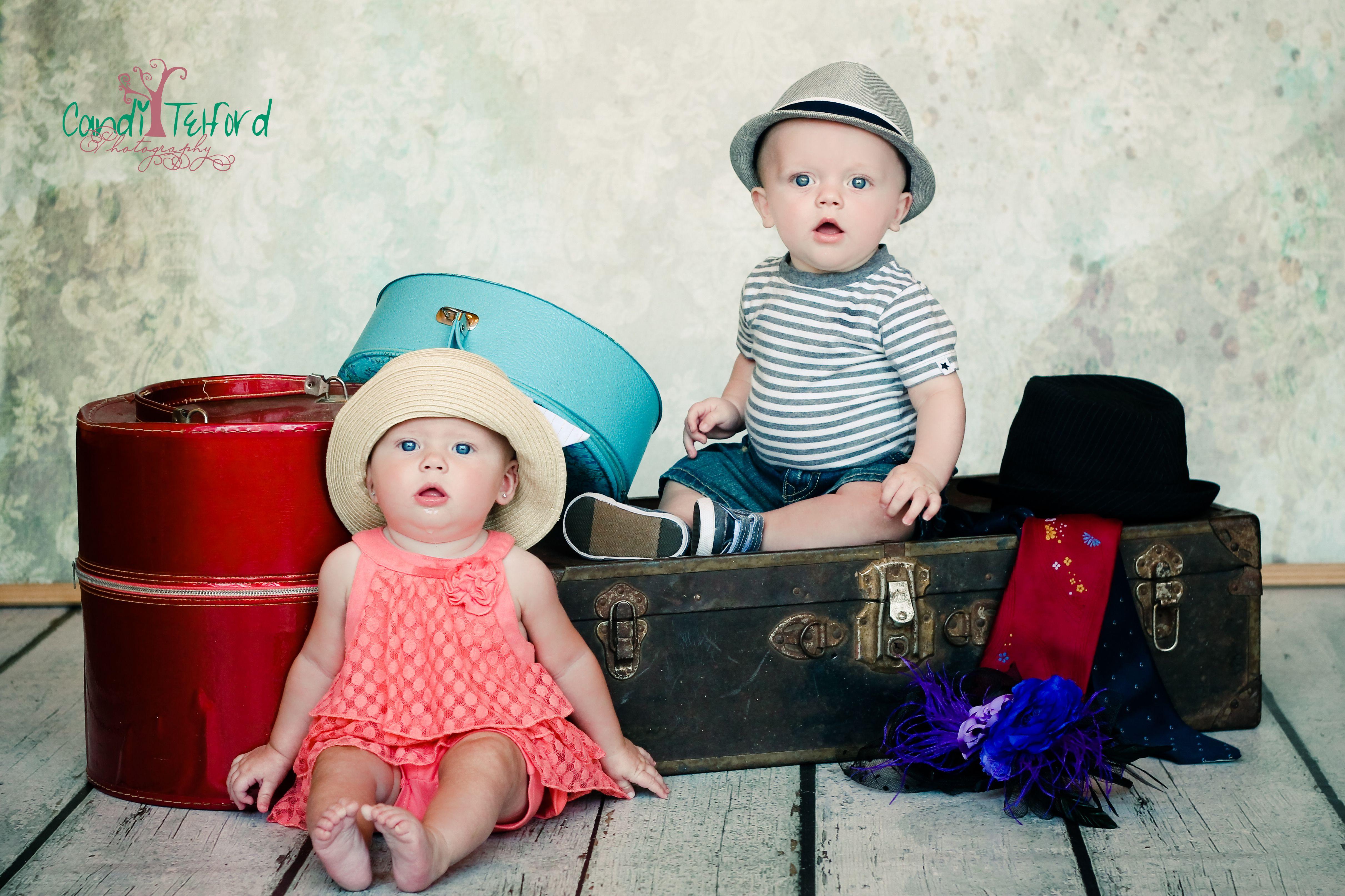 6 month baby kid photo photography Candi Telford Photography www.canditelfordphotography.com