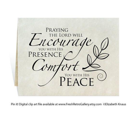 Card For Get Well Hospital Make Up Evangelism Encouragement