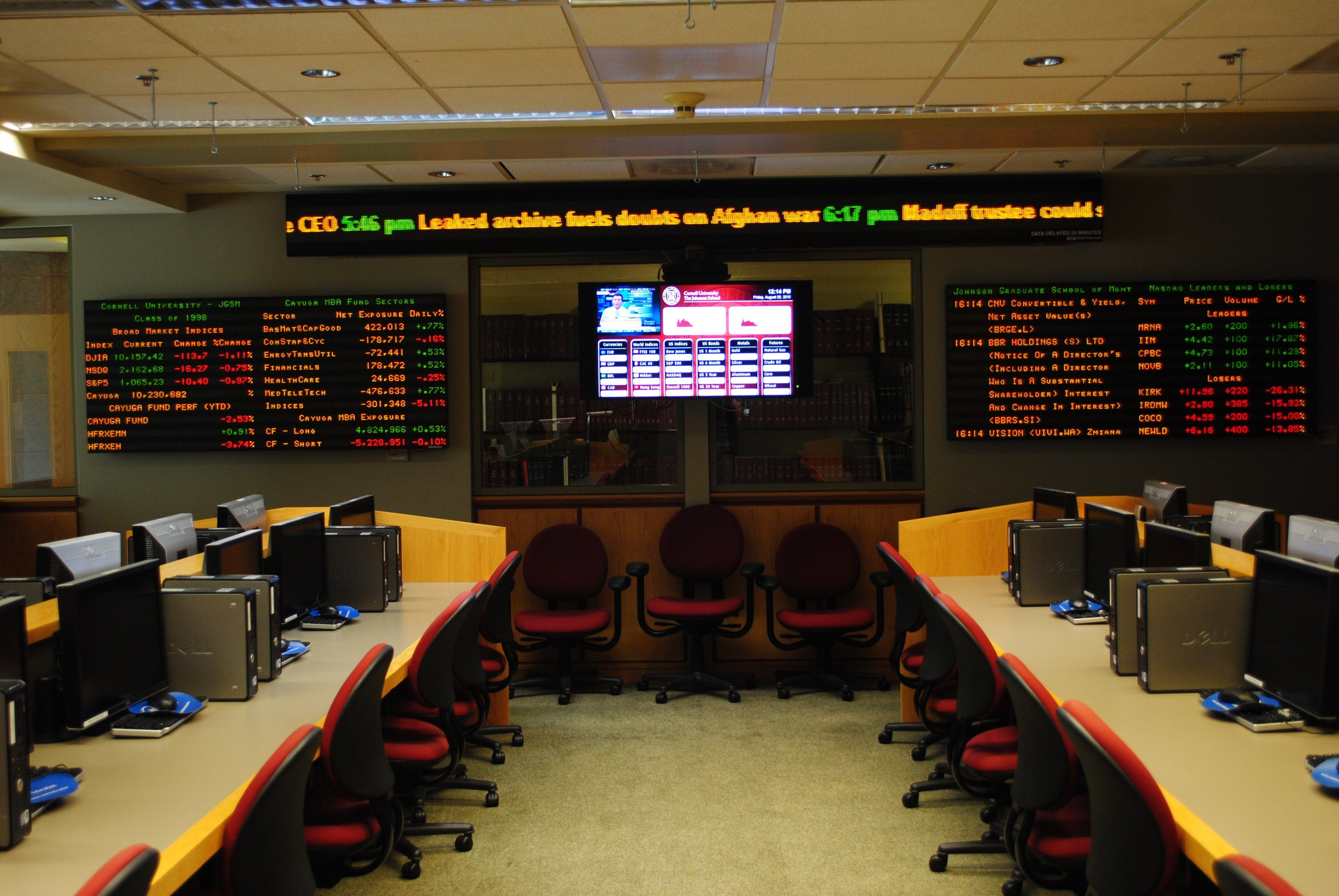 Bitcoins Gain Investors Stock Market Stock Options Trading