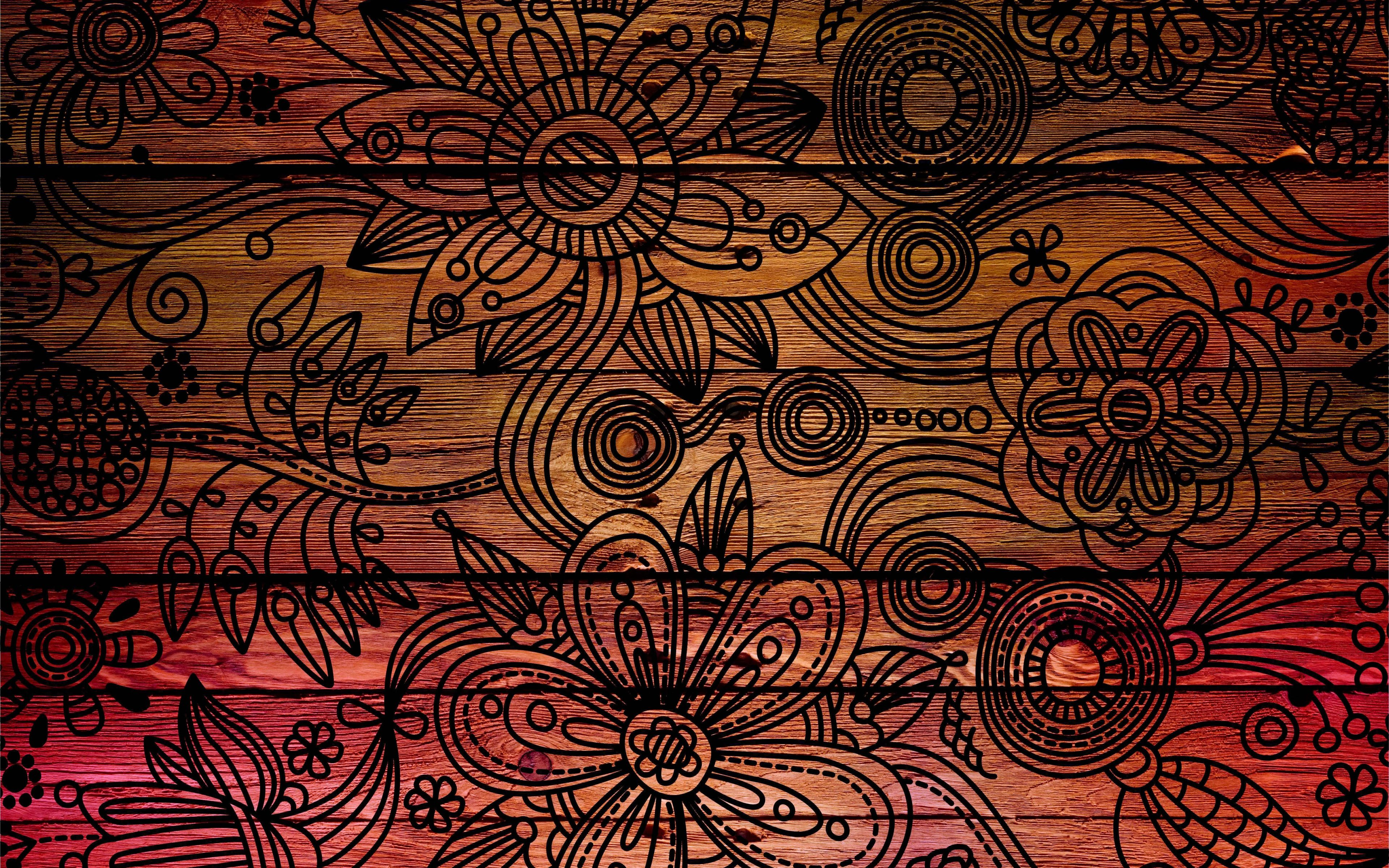 Texture Backgrouns Free Download Wallpapers Backgrounds Images Art Photos Textured Wallpaper Pattern Wallpaper Background Patterns