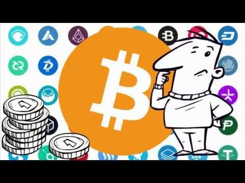 Bitcoin profits for beginners Bitcoin for beginners Make money - making contracts more profitable