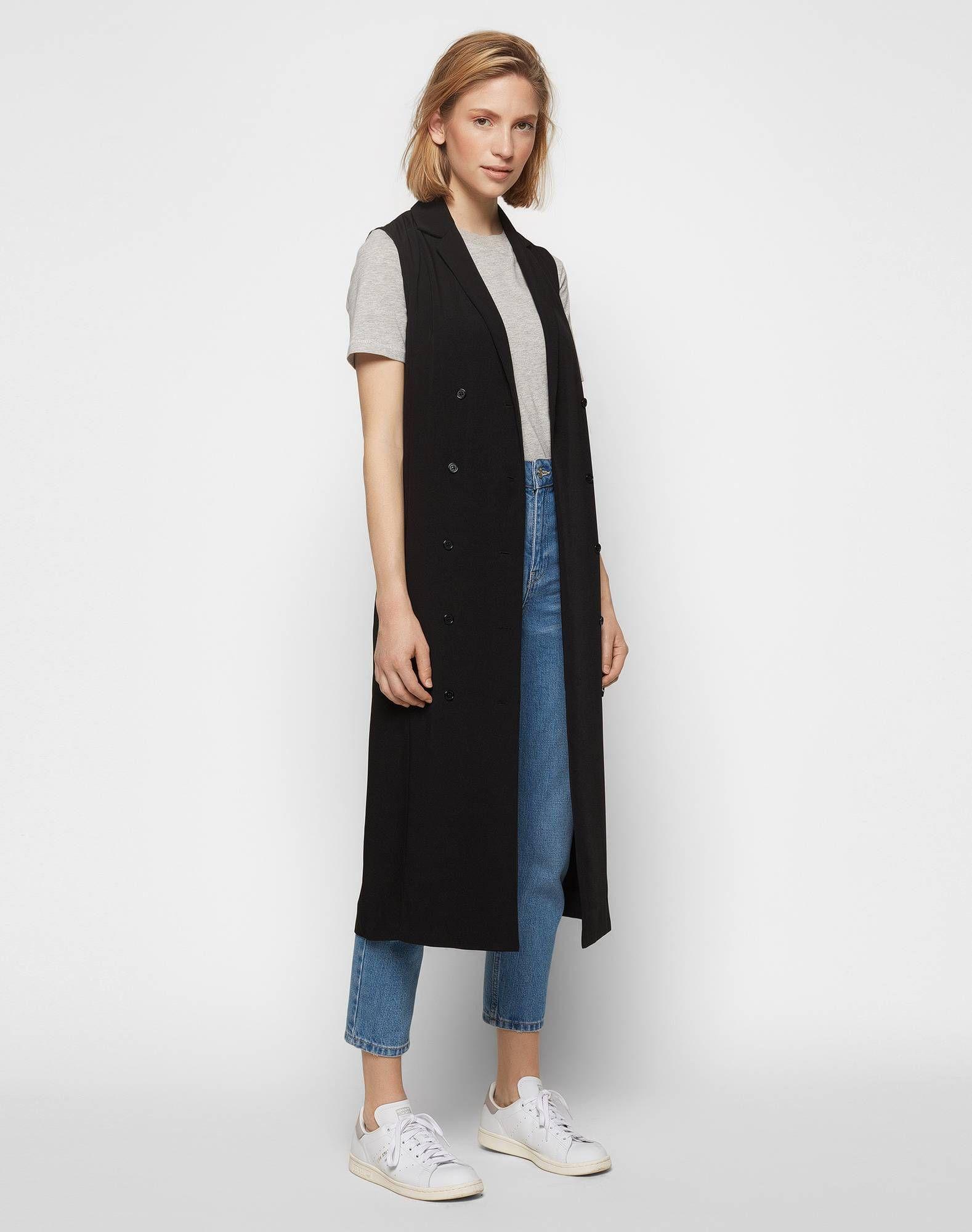 Kleid im Westen-Stil \'Gia\' | What\'s there to wear! | Pinterest