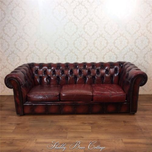 Antic Furniture Old Carved Furniture Used Antique Desk 20190209 Sofa Chesterfield Muebles Decoracion De Unas