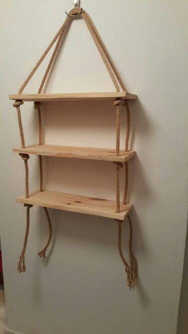 #agacdekor #wood #woodlife #dekorasyon #kütük #mumluk #evdekor #oagacinbirhikayesivar #rende  #carpenter #shape #biolife #hobi