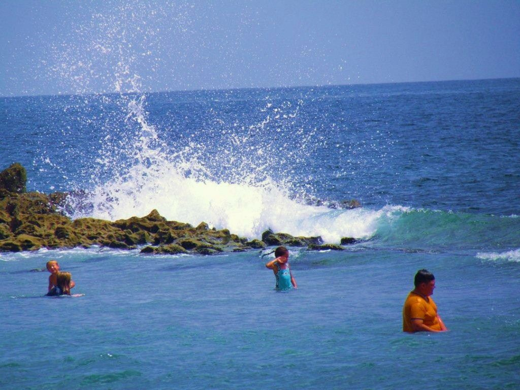 Bathtub Reef in Stuart, FL Treasure coast, Hutchinson