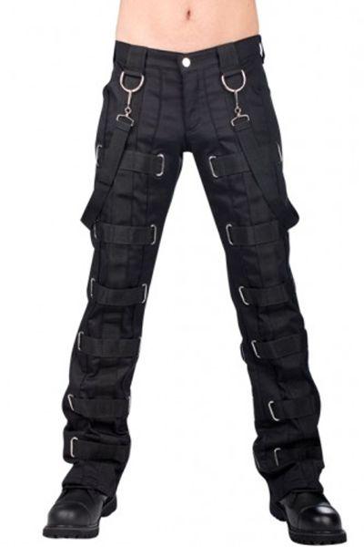 Bondage Pants 17a75df7c7e9b