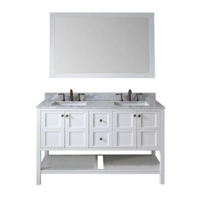 sink inch full bathrooms size vanities replacement double in bathroom doors granite depot appealing lowes single cabinet gray tops vanity for home mirrors of