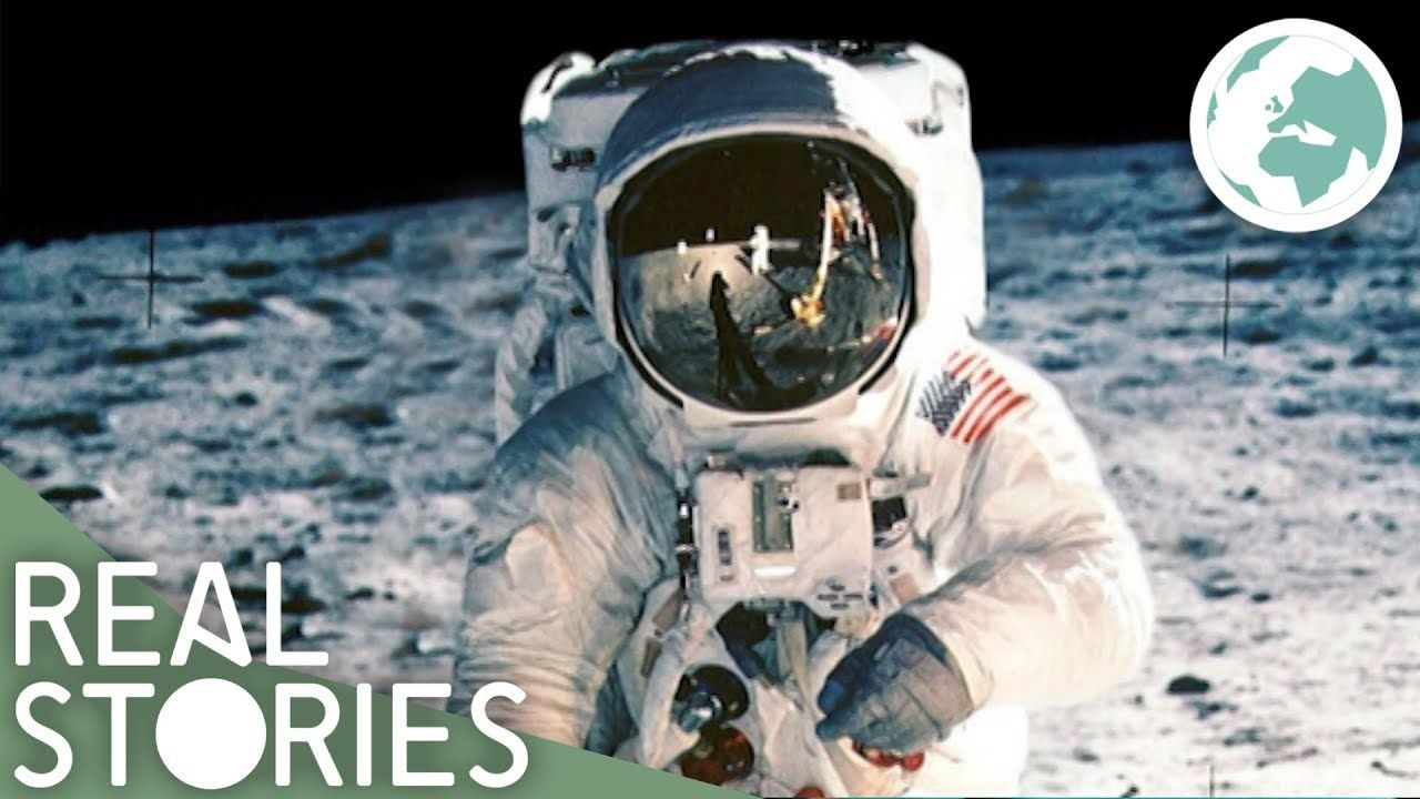 Apollo 17 The Untold Story Of The Last Men On The Moon Space Documenta Space Documentaries Man On The Moon Real Stories