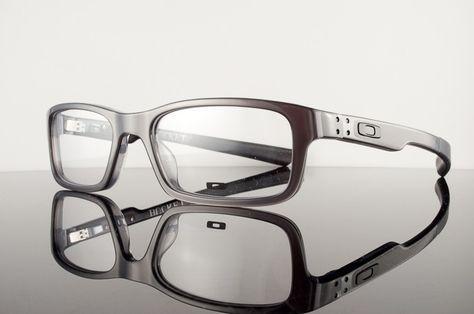 Greg Melander — BUCKET GLASSES A nice pair of Oakley Bucket ...
