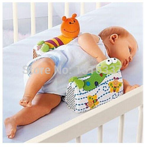 Cheap Venta caliente 2014 nueva moda Animal dormir bebé recién ...