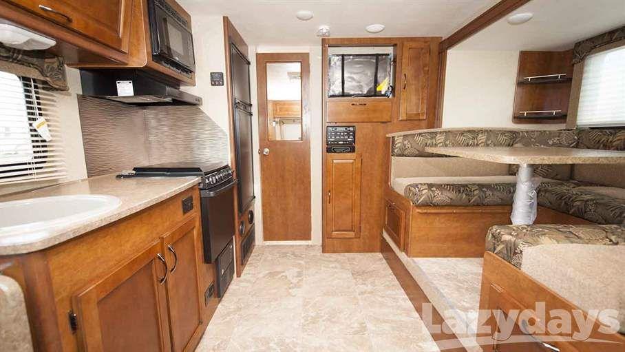 2015 #Lance Lance #RV for sale in #Tucson, #AZ.   Travel ...
