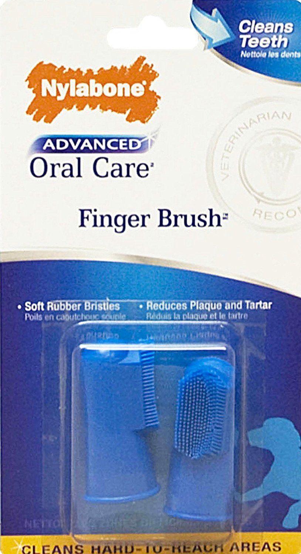 Vagabond Oral Health Receding Gums #teethwhiteningbyamanda #OralHealthPosts #dentalcare