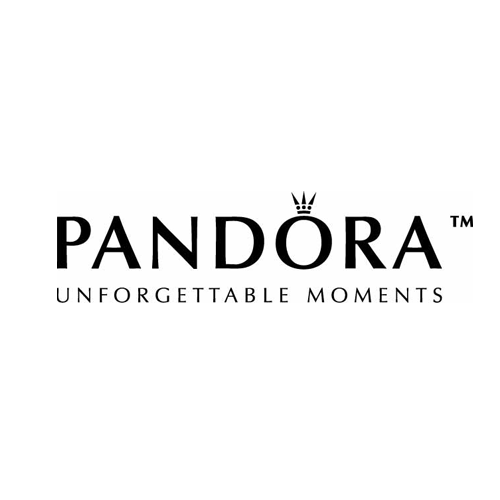 Check Out All The Latest Pandora Coupon Codes Promo Codes Discounts For Jewelry Coupons Pandora Necklace Pandora Bracelet