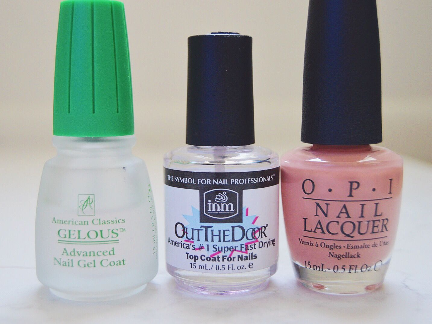Diy gel manicure hack joispeaks joi speaks pinterest diy gel manicure hack joispeaks malvernweather Image collections
