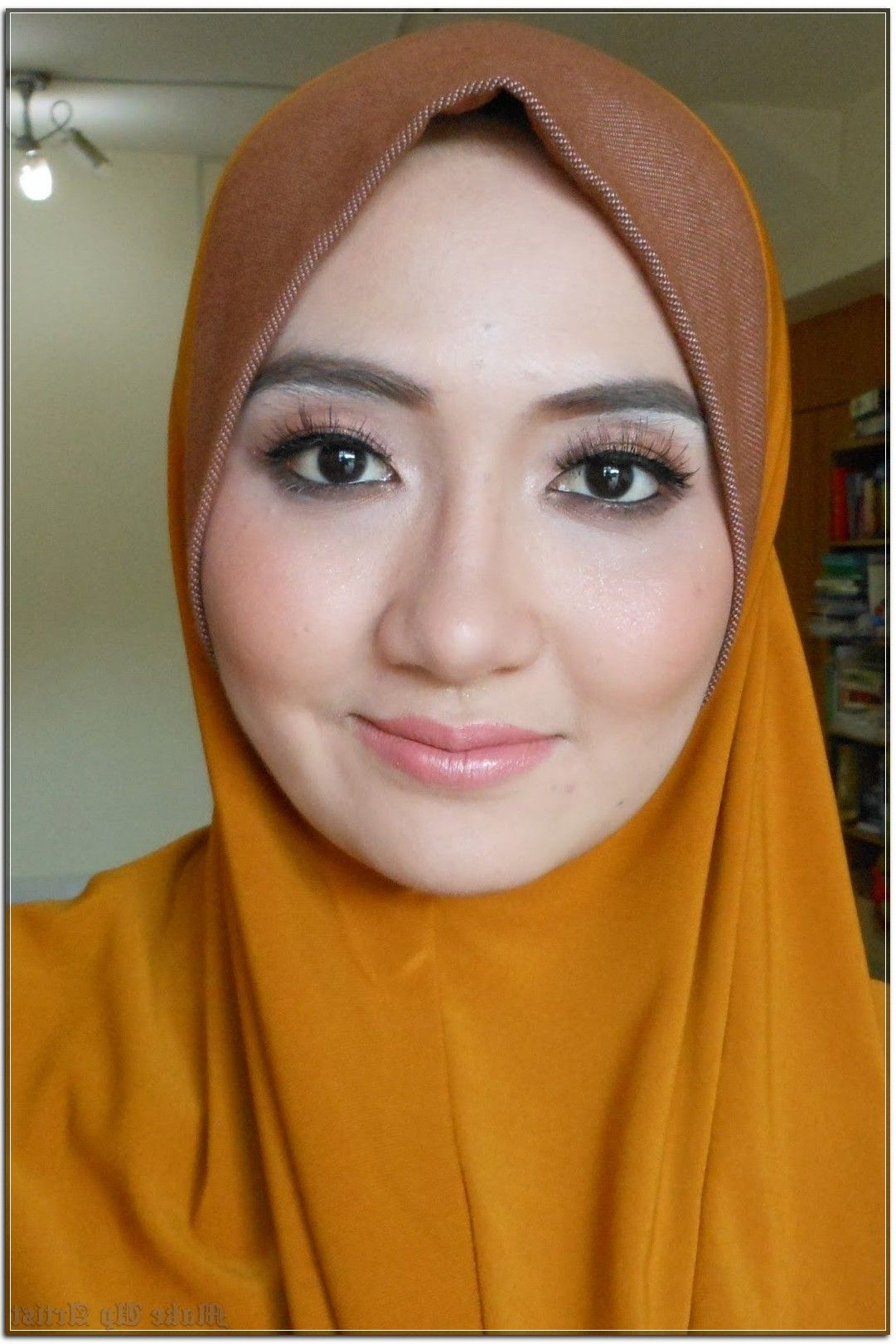 Advanced Make Up Artist