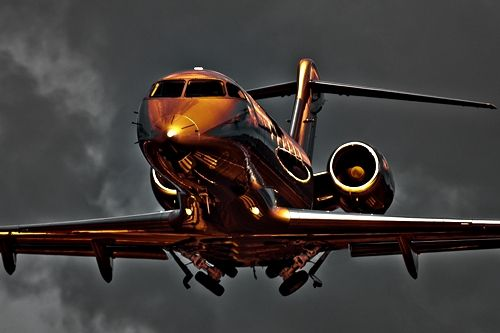 flightpooling:  Fly from $399! FlightPooling - Everyone's Private Jet. Book Now! www.flightpooling.com
