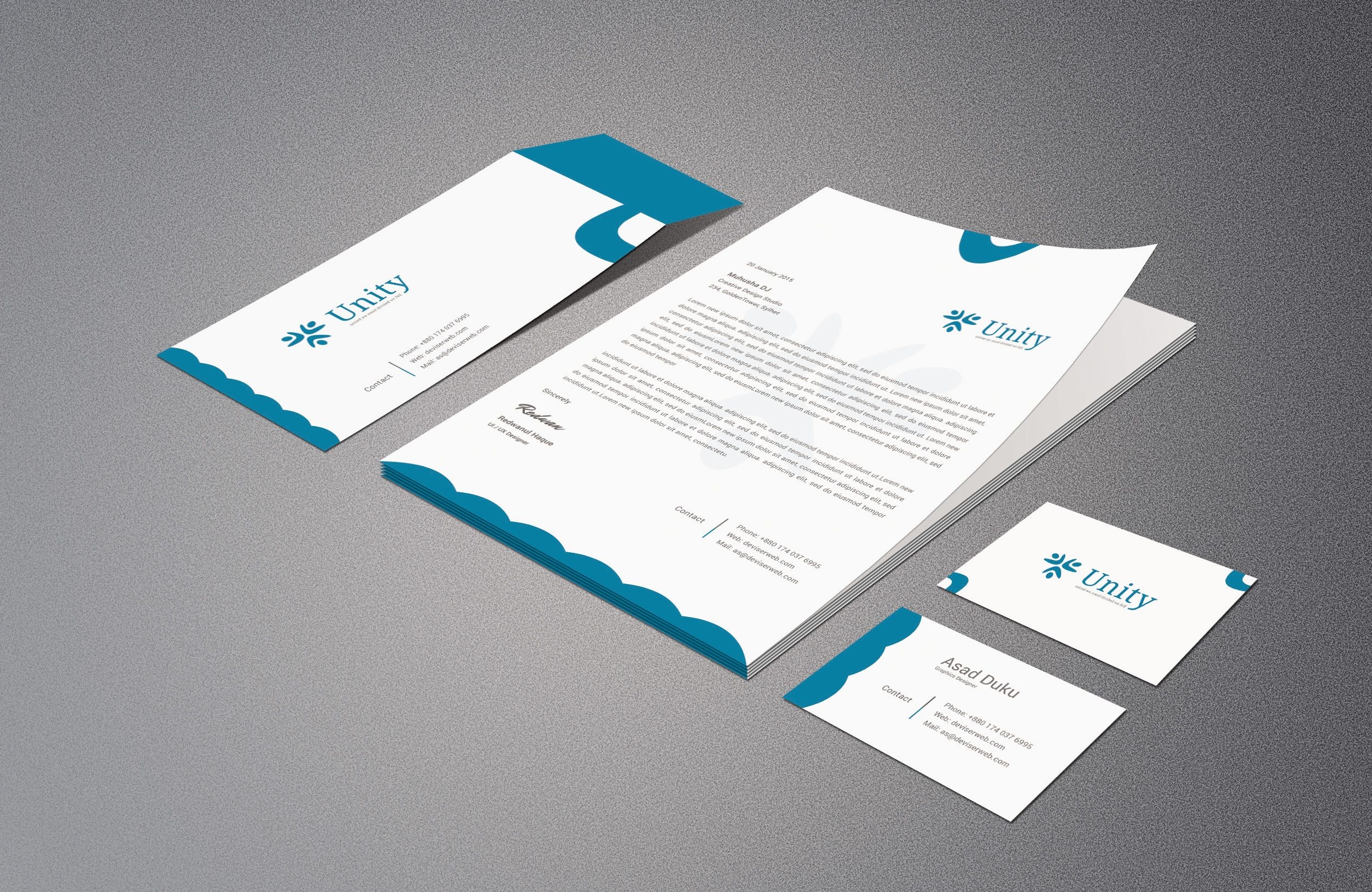 30 recognizable free psd stationery mockups free psd templates freebees pinterest for Pinterest template psd