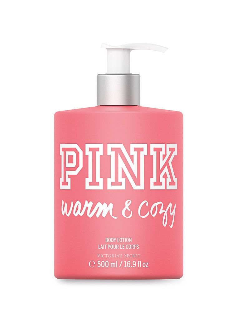 beautyall body carewarm