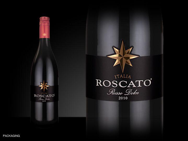 My Favorite Wine Fruity Wine Sweet Red Wines Best Red Wine