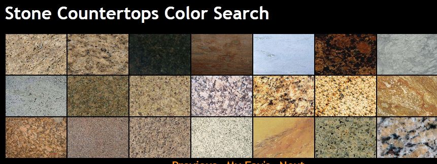 Soapstone Countertops Colors   Google Search