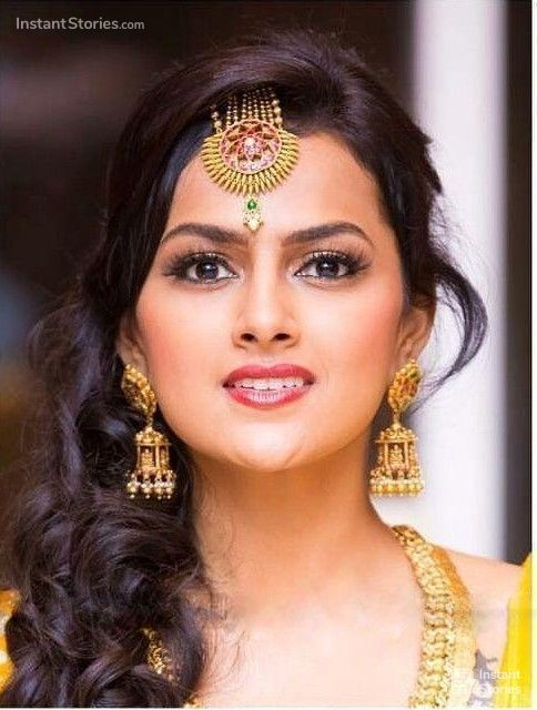 Shraddha Srinath Latest Hot HD Photos/Wallpapers (1080p,4k ...