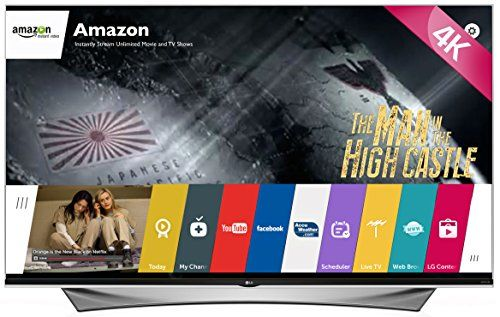 LG Electronics 65UF9500 65-Inch 4K Ultra HD 3D Smart LED TV (2015 Model) LG http://www.amazon.com/dp/B00RVAGUXS/ref=cm_sw_r_pi_dp_n.BEwb12NSQ5J.  Hey, visit http://robflorexplore.com/amazoncom---great-value for more great deals.  Go there now!
