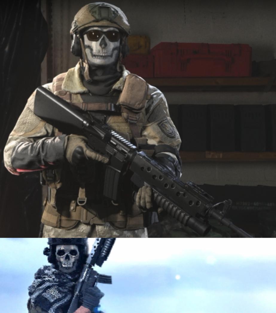 Haunted Sky In 2021 Call Of Duty Zombies Call Of Duty Modern Warfare