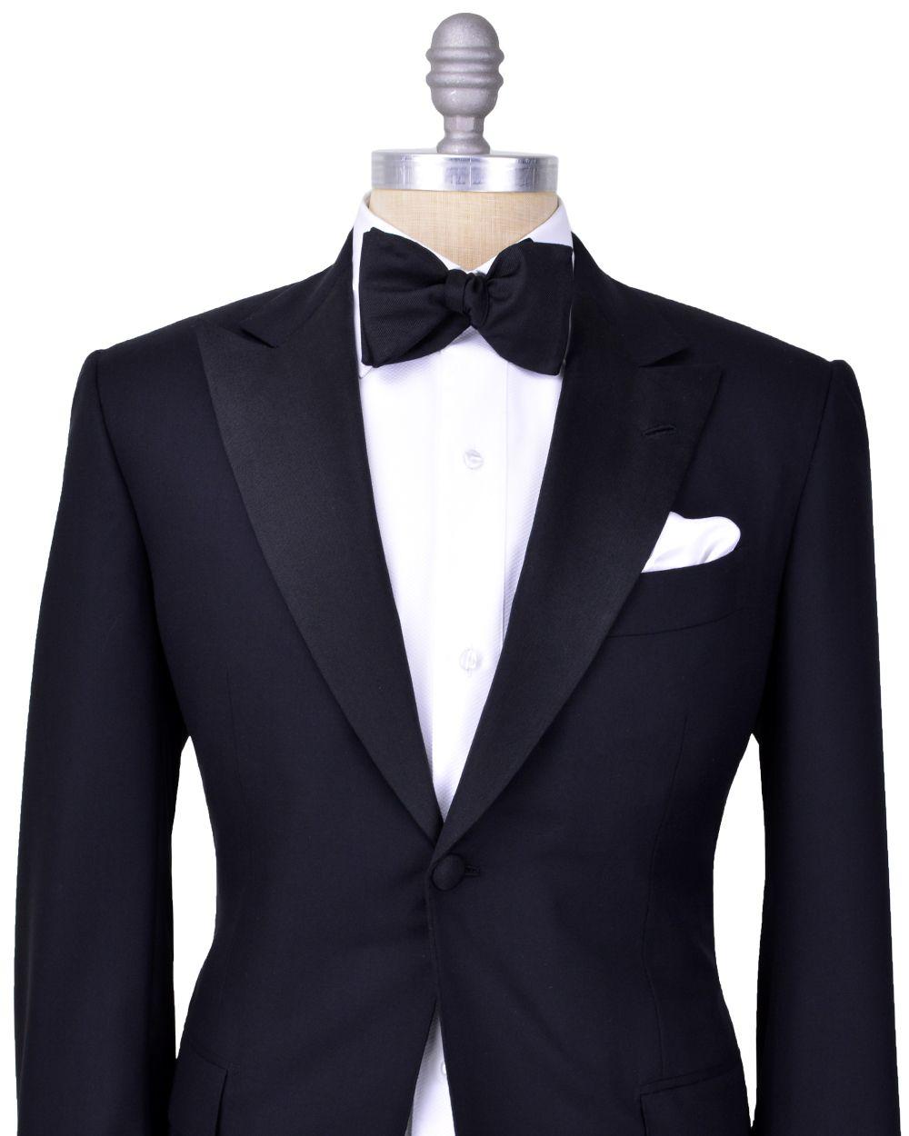 tuxedo park black single men Traditional black single pleated trouser   new allure men matte cement grey lace up   new tuxedo park black satin classic vest.