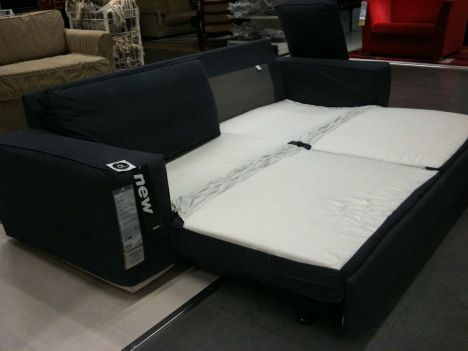 Ikea Sofa Bed Reviews Ikea Sofa Bed Ikea Corner Sofa Bed Ikea Pull Out Couch