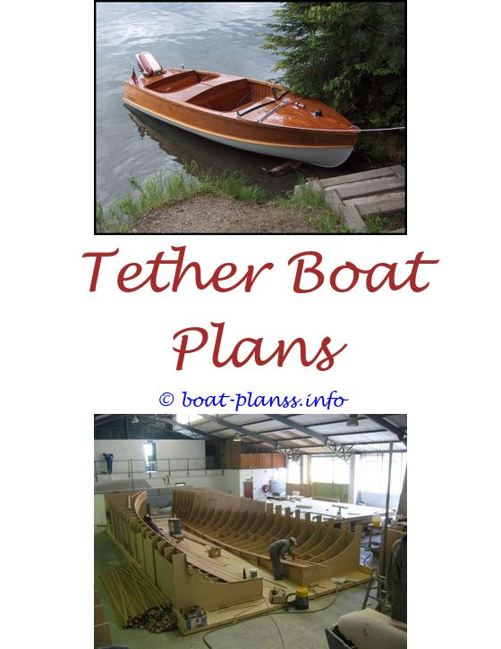Do it yourself boat plans boat plans boating and boat building solutioingenieria Choice Image