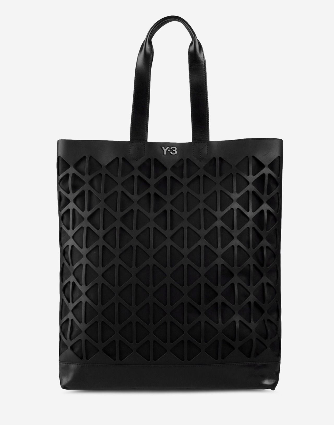 Source gashetka  Patterns  Pinterest  Tote handbags