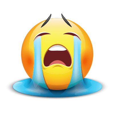 Smileys App With 1000 Smileys For Facebook Whatsapp Or Any Other Messenger In 2020 Funny Emoticons Funny Emoji Crying Emoji