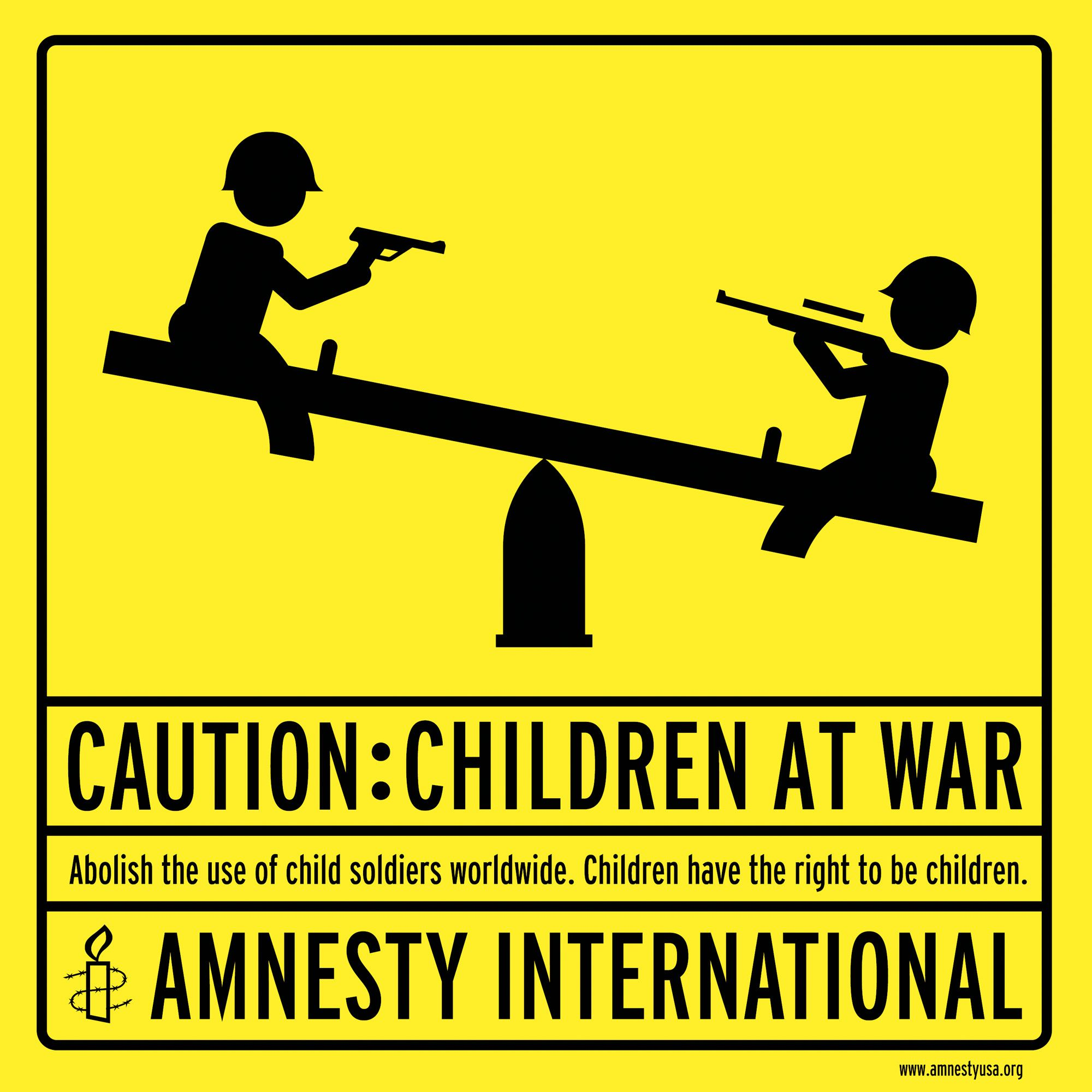 Poster design 20th century - Anti War Images Of The 20th Century
