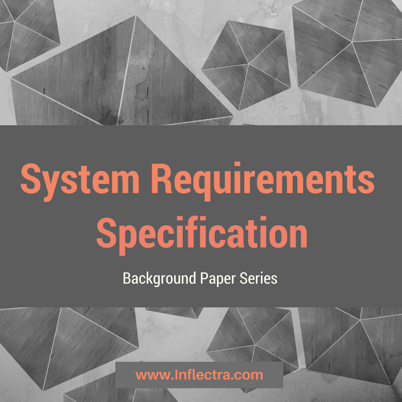 system requirements specification The upgradeability of a device includes factors beyond the system specification this includes driver and firmware support, application compatibility, and feature support, regardless of whether or not the device meets the minimum system specification for windows 10.