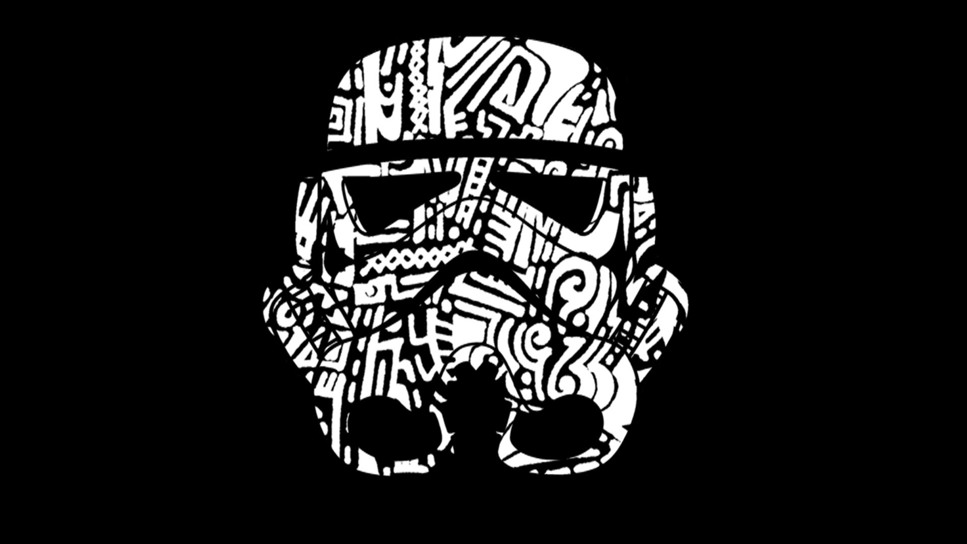 largest collection of star wars wallpapers for free download 1920