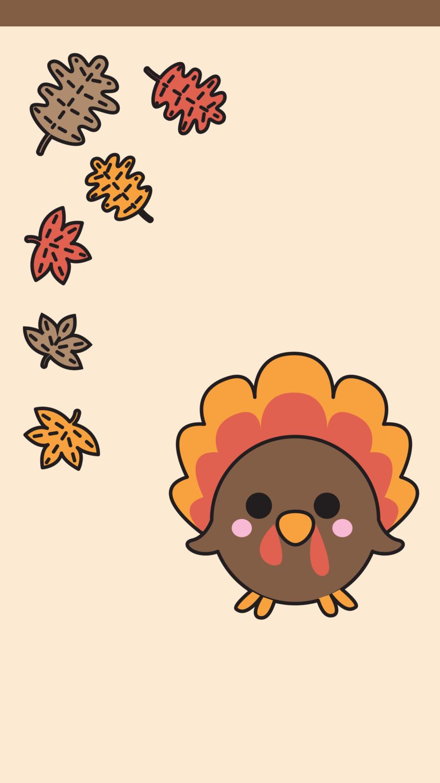 LuvNote2 AGe Fall wallpaper, Cute fall wallpaper