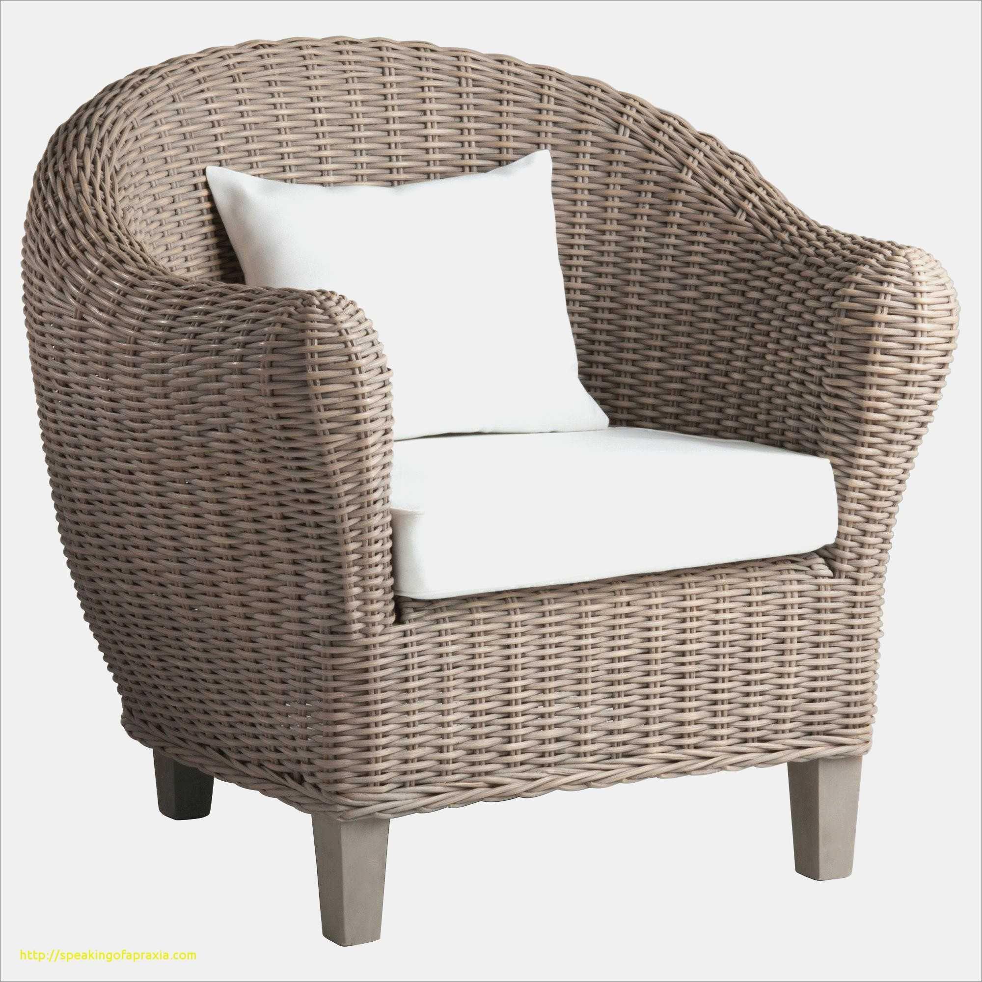 fauteuil rotin fauteuil ikea chaise osier